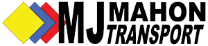 MJ Mahon Transport