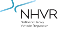 nvhr-logo
