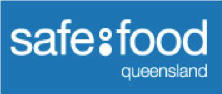 safe-food-logo